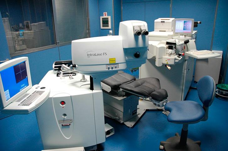 Instalaciones Doctor Giménez (44)