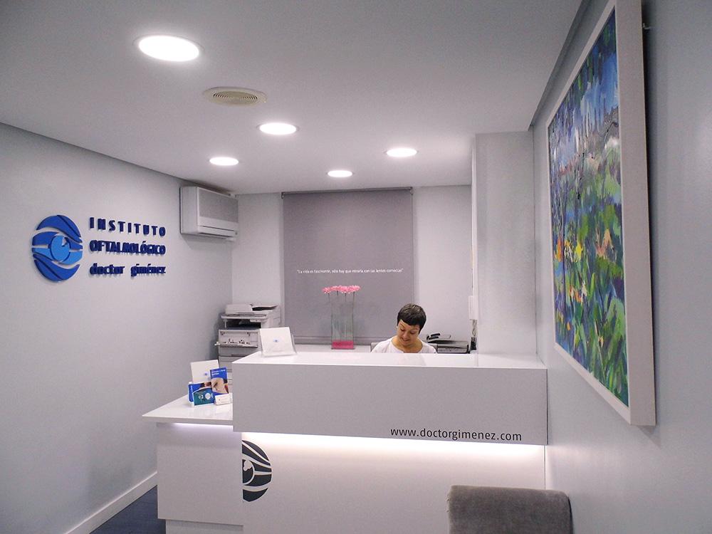 Instalaciones Doctor Giménez (5)