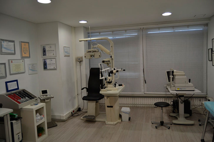 Instalaciones Doctor Giménez (34)