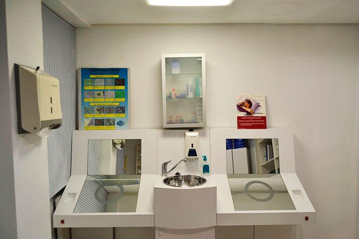 Instalaciones Doctor Giménez (19)