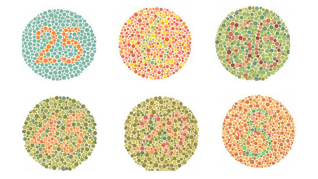 474380-colour-blind-test