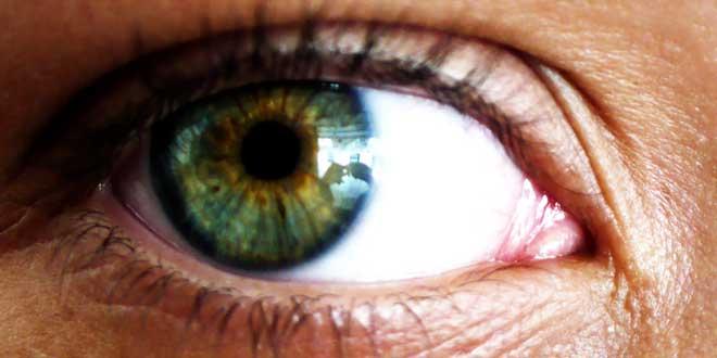 ojosverdes