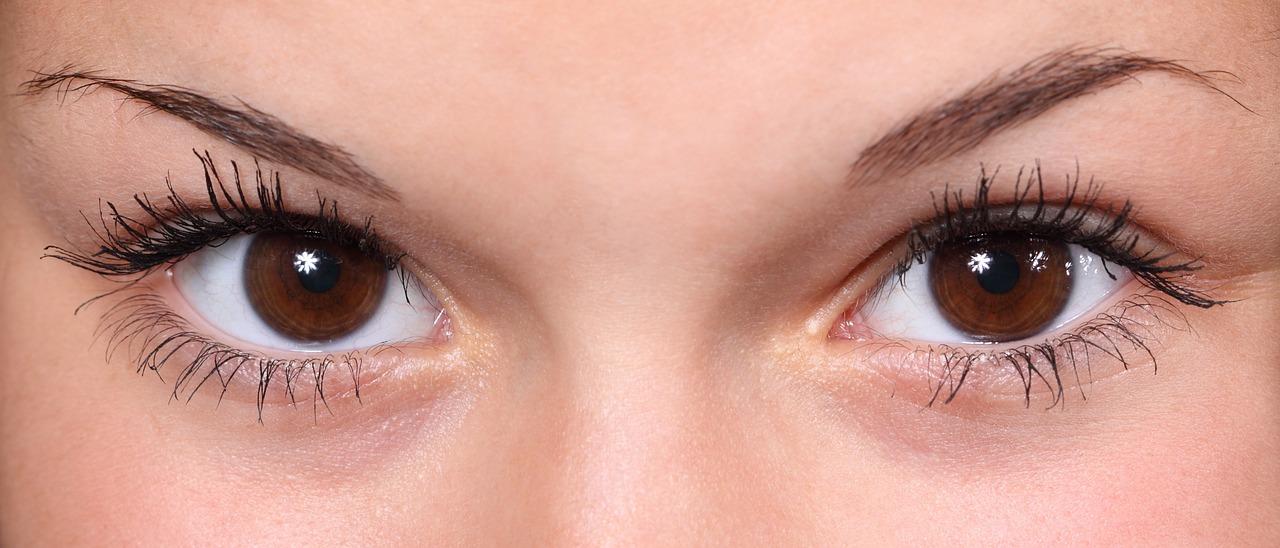 cuida tus ojos